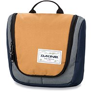 Dakine Travel Kit BOZEMAN
