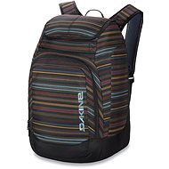 Dakine Boot Pack 50L NEVADA