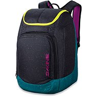 Dakine Boot Pack 50L SPRADICAL