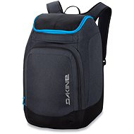 Dakine Boot Pack 50L Tabor