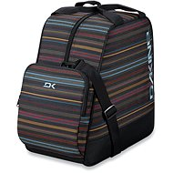 Dakine Boot BAG 30L NEVADA
