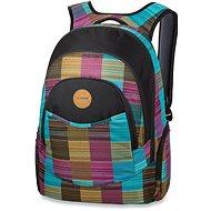 Dakine Prom 25L Libby - Městský batoh