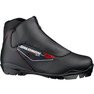 Salomon Escape 5 tr vel. 8