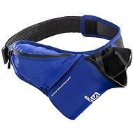 Salomon ACTIVE IULATED BELT Blue Yonder / ASPH