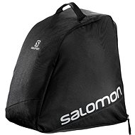 Salomon ORIGINAL BOOTBAG BLACK/LIGHT ONIX - taška