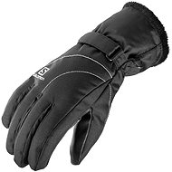 Salomon FORCE GTX W W BLACK XS - Gloves