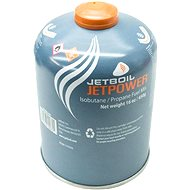 Jetpower fuel 450g - Kartuš