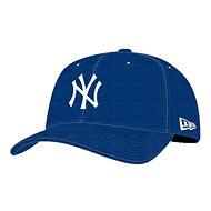 NEW ERA 3930 Jersey wichtiger Ney Yorker Yankess Dunkle Royal S / M