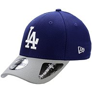 NEW ERA 3930 Diamond Era Team Los Anngeles Dodgers official team colour S/M