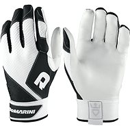 DeMARINI Phantom BTG Gloves L - Rukavice