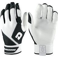 Demarin Phantom BTG Gloves M