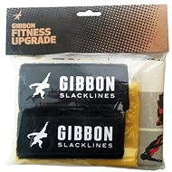 Gibbon Fitness-Upgrade