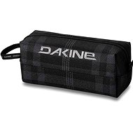 Dakine Accessory case Hawthorne