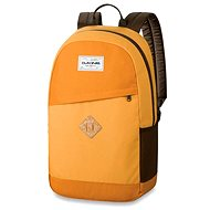 Dakine SWITCH 21L GOLDENDALE