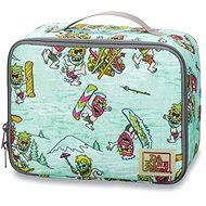 Dakine LUNCH BOX 5L PRAY4SNOW - Hülle