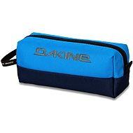 Dakine ACCESSORY CASE BLUES - Federmäppchen