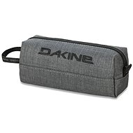 Dakine ACCESSORY CASE CARBON - Penál