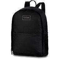 Dakine STASHABLE BACKPACK 20L BLACK - Backpack