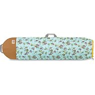 Dakine BOARD SLEEVE 170cm PRAY4SNOW