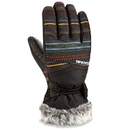 Dakine Alero GLOVE NEVADA XS - Handschuhe