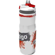 Contigo Devon on double red