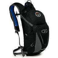 Osprey Viper 13 black - Backpack