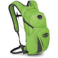 Osprey Viper 9 wasabi green - Backpack