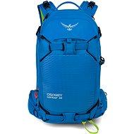 Osprey Kamber 32 cold blue M/L - Skialpový batoh