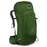 Osprey Kestrel 38 jungle green M / L