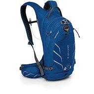Osprey Raptor 10 persian blue - Backpack