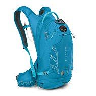 Osprey Raven 10 Tempo Teal - Backpack