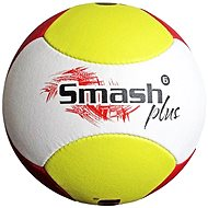 Gala Smash Plus 6 BP 5263 S - Beachvolejbalový míč