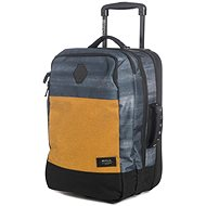 Rip Curl STACKER CABIN Brown