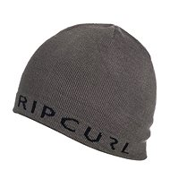 Rip Curl Rippy REVO Black BEANIE