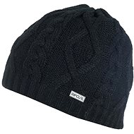 Rip Curl THE LEDGEND BEANIE Black