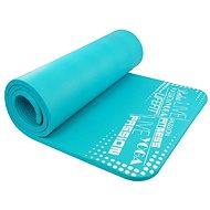 Lifefit Yogamatte türkis