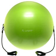 Lifefit GymBall 65 cm - Gymnastická lopta