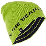 Rip Curl Brash MEN BEANIE Lime Green