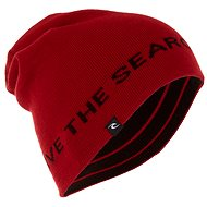 Rip Curl Brash MEN BEANIE Chilli Pepper