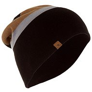 Rip Curl scanda BEANIE MEN Jet Black