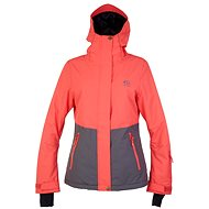 Rip Curl BETTY PLAIN JKT Cayenne L