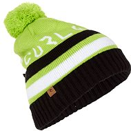 Rip Curl SLUFF BOYS BEANIE Lime Green - Cap