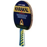 Karakal KTT 100