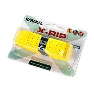Karakal X-RIP Terekay - Badminton-Griffband