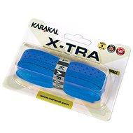 Karakal X-TRA blau - Badminton-Griffband