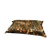 Trimm Gentle Plus Camo - Pillow