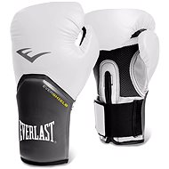Everlast ProStyle 8 ounces whites