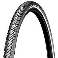 Sheath Michelin Protek CROSS BR 42-622 (700x40C)