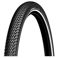 Michelin Stargrip FR 42-622 (700x40C) Mantel