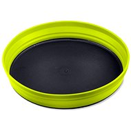 Sea to Summit xSeries X-Plate Lime